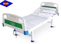 Giường y tế (GYM-005)